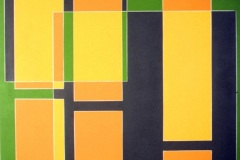 The-grid-2-acrylic-on-canvas-152.4cm-x-152.4cm-copy