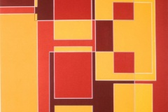 The-grid-acylic-on-canvas-152.4cm-x-152.4cm-copy